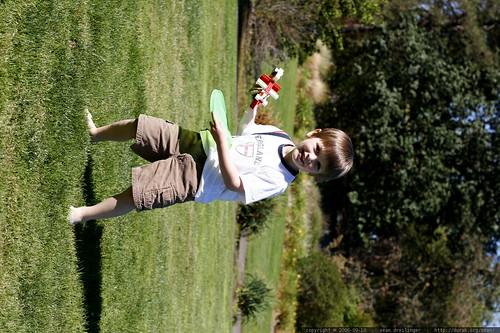 oregon, lake oswego, 2006-09-10, hallinan p… _MG_0668