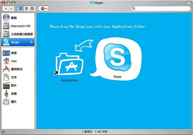 cute skype