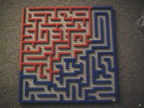Lego_Maze_Eric_1.jpg