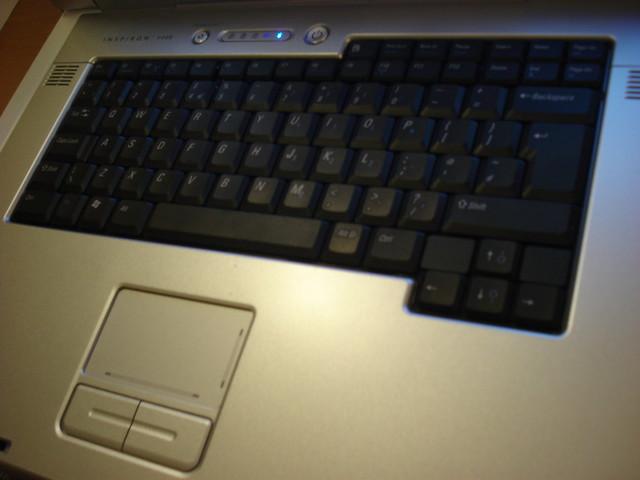 Gay Keyboard 50