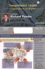 brochure, design,