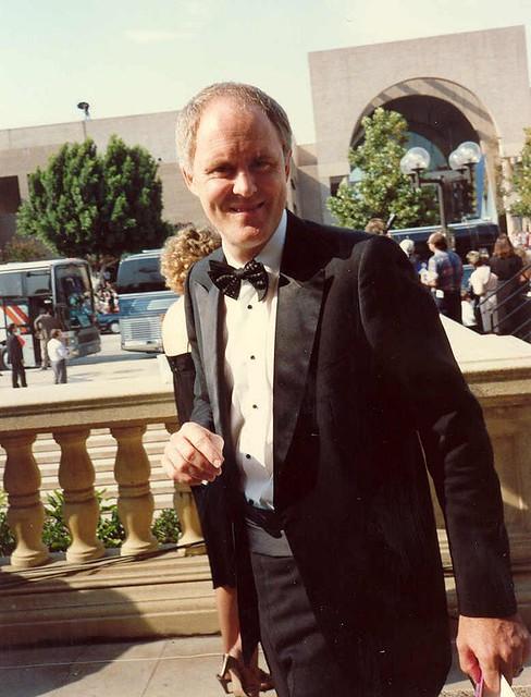 Header of John Lithgow