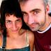Dan&Me by merAtSpain