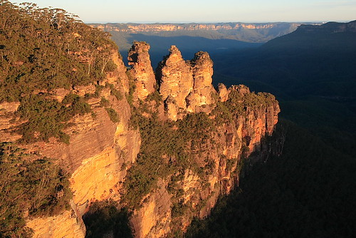 Blue Mountains_0001