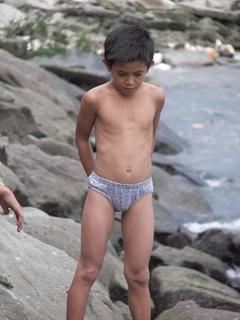 iMGSRC.RU Young Nudist Girls
