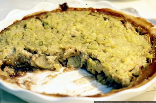 sweet potato apple pie    mg 2263