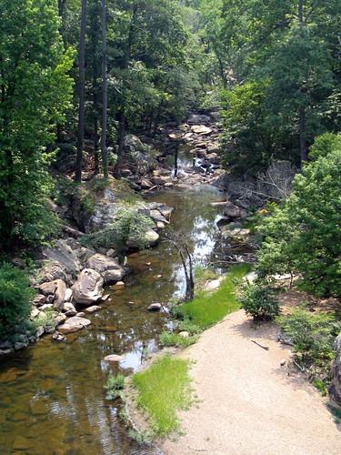 park alabama lookoutmountain noccalulafalls gadsden bmok bmok2