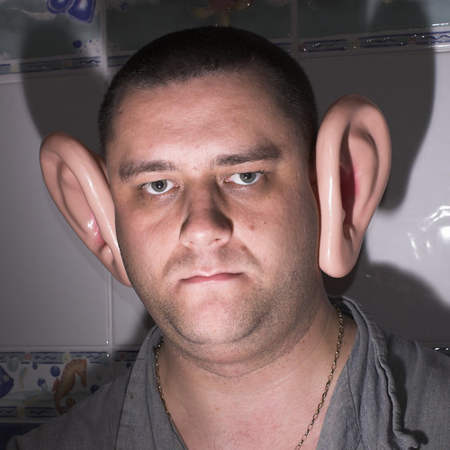 Pictures Of Biggest Ears In The World Kidskunstinfo