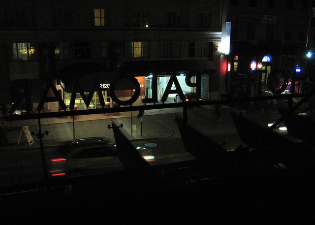 Hotel Palomar Dc Bed Bugs