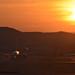 ET-AOQ Boeing 787-8 Ethiopian Airlines
