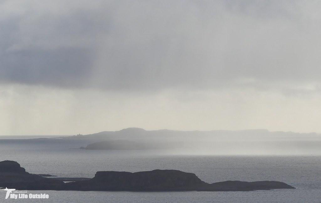 P1120789 - Isle of Mull