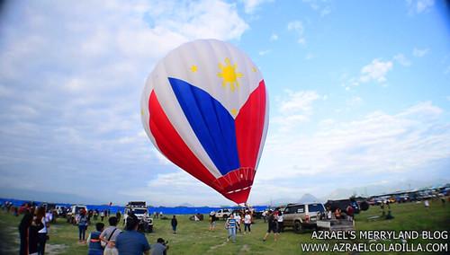 lubao international balloon and music festival 2018 azrael coladilla coverage (21)