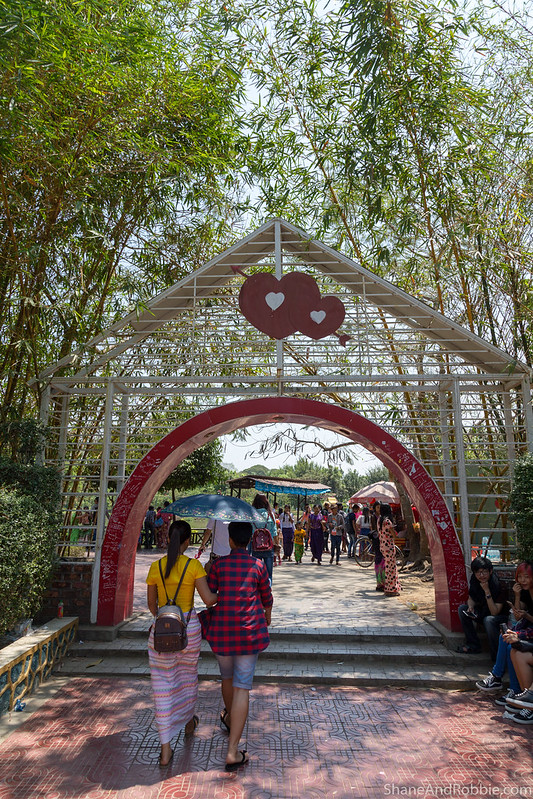 Myanmar-20180318-9995