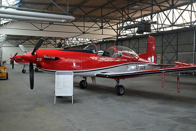 A-928