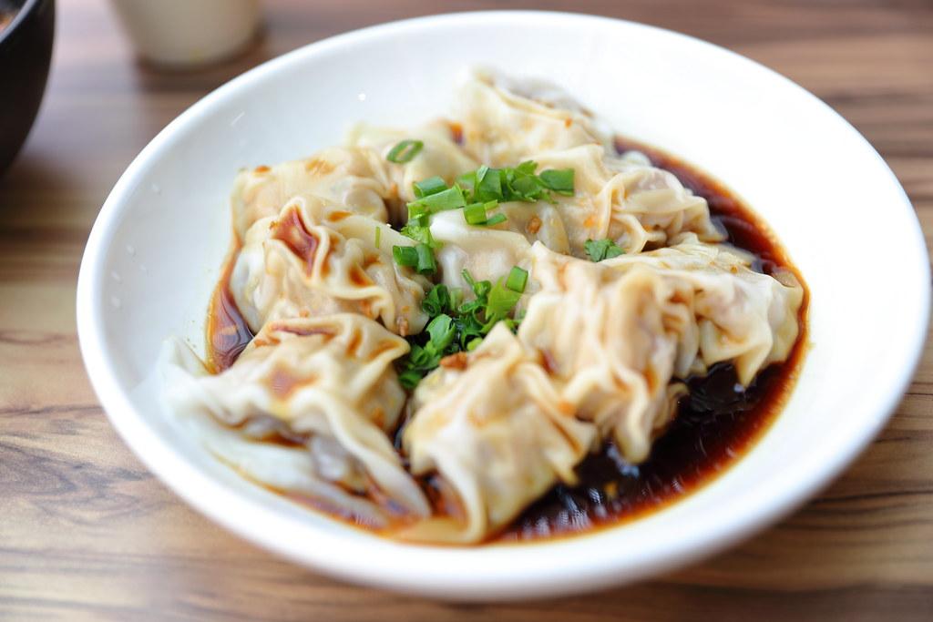 DingXiangMeiShi2