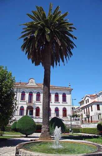Museu do Imaginário Duriense - Tabuaço - Portugal 🇵🇹