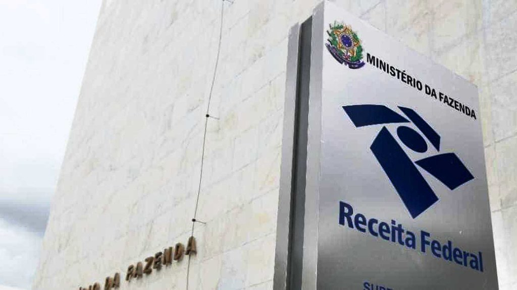CNPJ da associação que pediu cassação de verador está inapta na Receita, receita federal