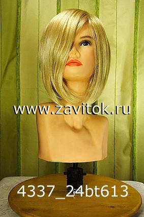 carwig_4337_24bt613_a
