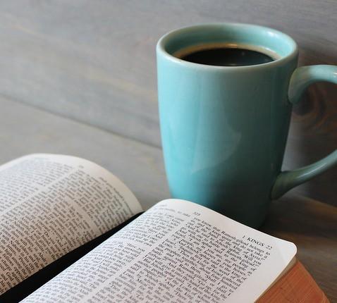 bible-pixabay.com-mnplatypus