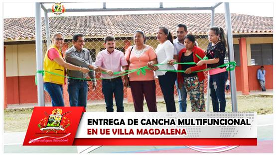 entrega-de-cancha-multifuncional-en-ue-villa-magdalena