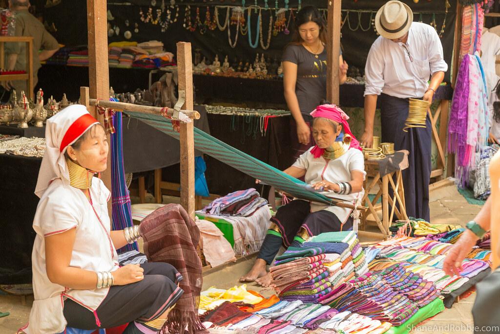 Myanmar-20180324-1256