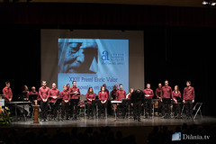 XXIII PREMI ENRIC VALOR CASTALLA 2018-12