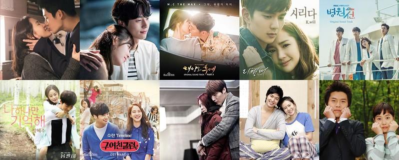 姊弟戀萬萬歲,10部經典好看的姊弟戀韓劇|大齡女子vs年下男