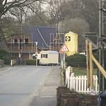20180407-193526 Baustellen Dorfstraße Tarbek