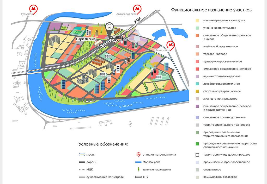 картинка Стройкомплекса Москвы