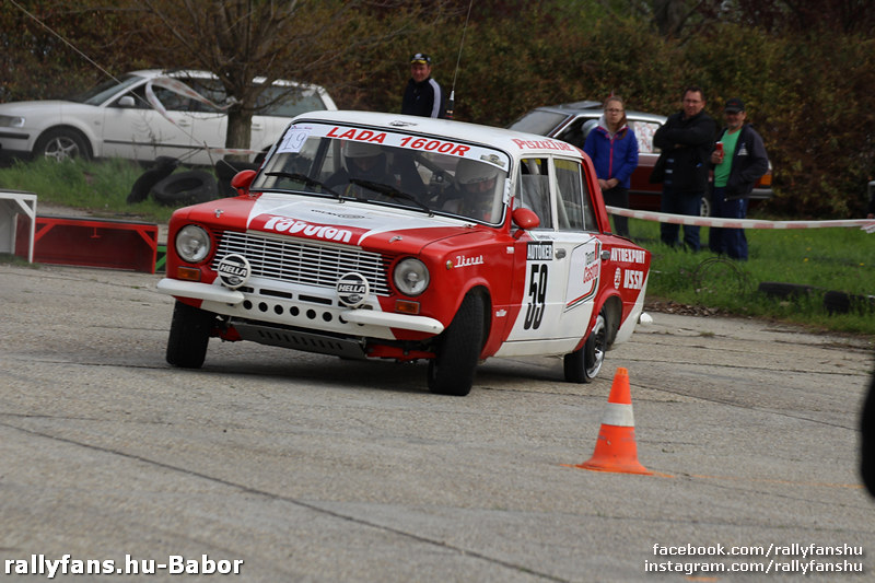RallyFans.hu-12052