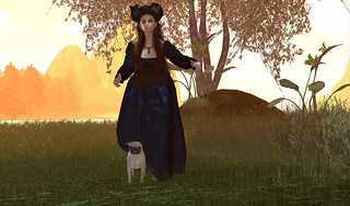 The Faire is Coming!