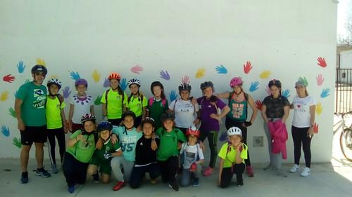 Día de la bici (12)