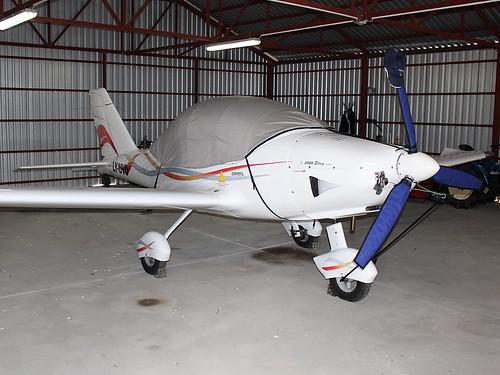 LY-UVD TL-2000 Mazeikiai 11-03-18