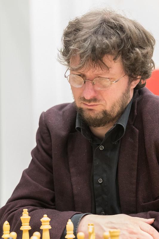 Michiel Boekschoten