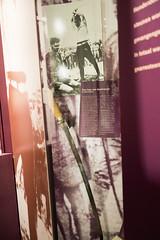 Sword of a Japanese officer