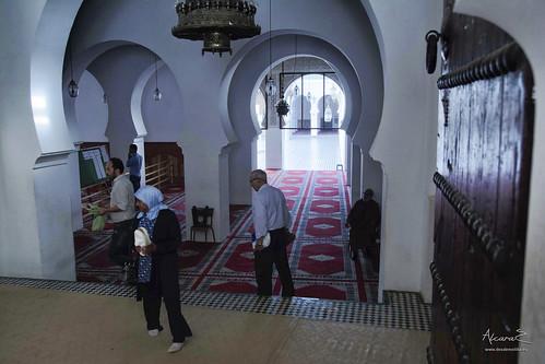 mezquita-al-karaouine_32834998704_o