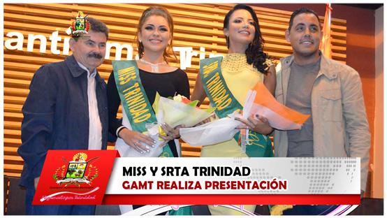 gamt-realiza-presentacion-de-la-miss-y-srta-trinidad