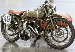1918Motosacoche1000Prototype2c9BS
