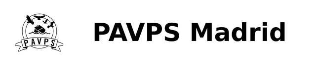 Logo_PAPVS