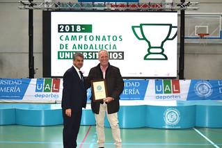 CLAUSURA CAMPUS ANDALUZ UNIVERSITARIO (56)