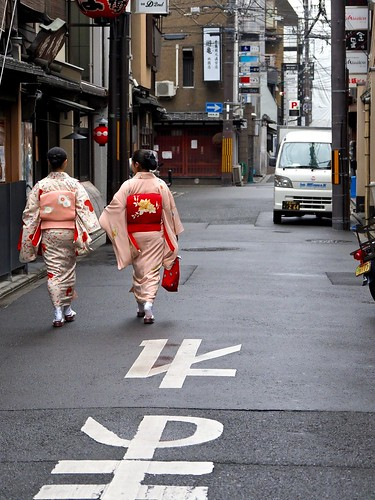 180319_Kyoto-025