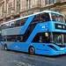 YN18SVY_1803_Nottingham