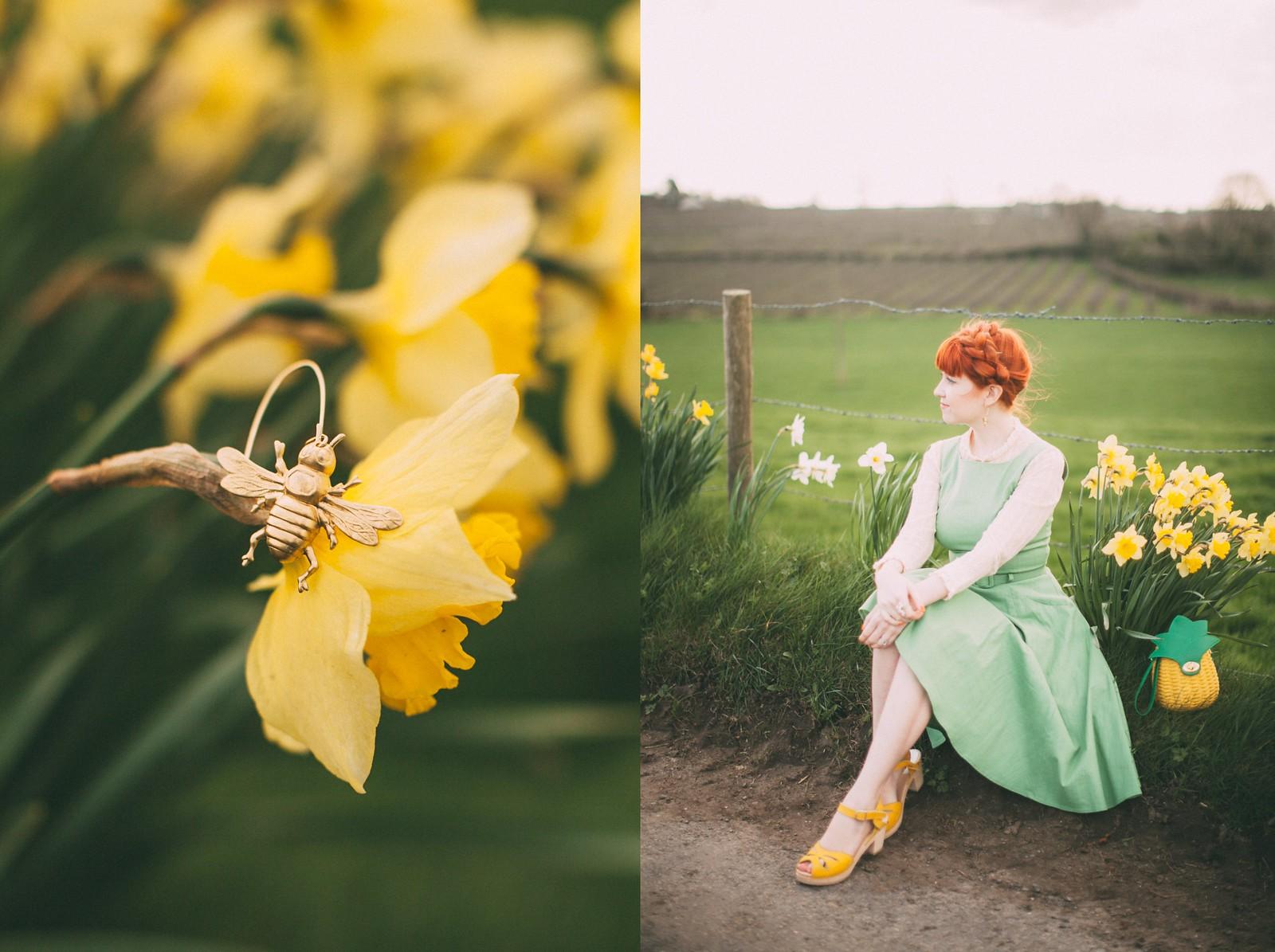 daffodil road-17-side