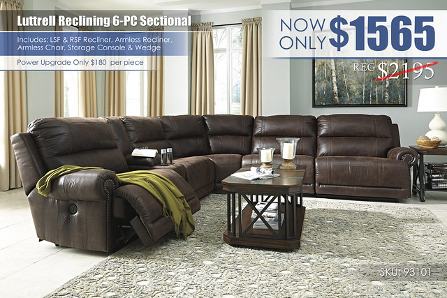 Luttrell Reclining 6PC Sectional_93101-58-57-19-77-46-62-T552-ALT