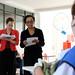 CNJ Visita Presídios Femininos em Curitiba
