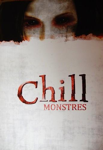 chill07