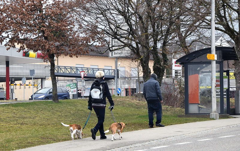 Journey to Langendorf 21.03 (24)
