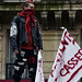 2018-03-22-Paris-Manifestation-Fonctionnaires-Cheminots-064-gaelic.fr_GLD1495-4x5 copie