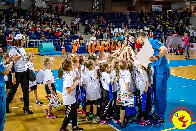 GAPT Szczecin 12-42