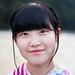 Japanese_Girl-1 by Imran Abul Kashem